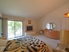 3270 Saint Ignatius Pl, Santa Clara 95051 - Master Bedroom (C)