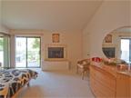 3270 Saint Ignatius Pl, Santa Clara 95051 - Master Bedroom (D)
