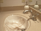 3270 Saint Ignatius Pl, Santa Clara 95051 - Master Sink (A)