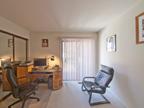3270 Saint Ignatius Pl, Santa Clara 95051 - Office (B)