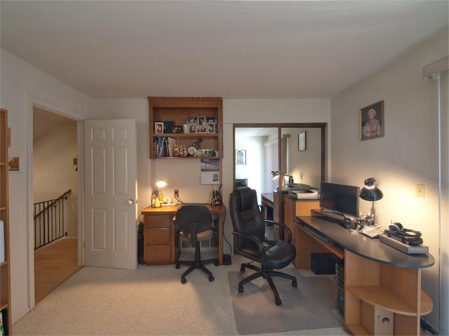 Office  - 3270 Saint Ignatius Pl