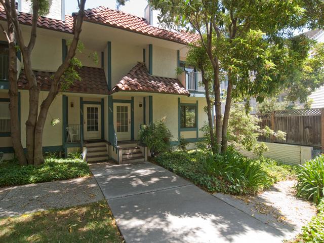 3270 Saint Ignatius Pl - Santa Clara Real Estate