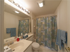 2255 Showers Dr 341, Mountain View 94040 - Bathroom2 (A)