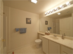 2255 Showers Dr 341, Mountain View 94040 - Bathroom3 (A)