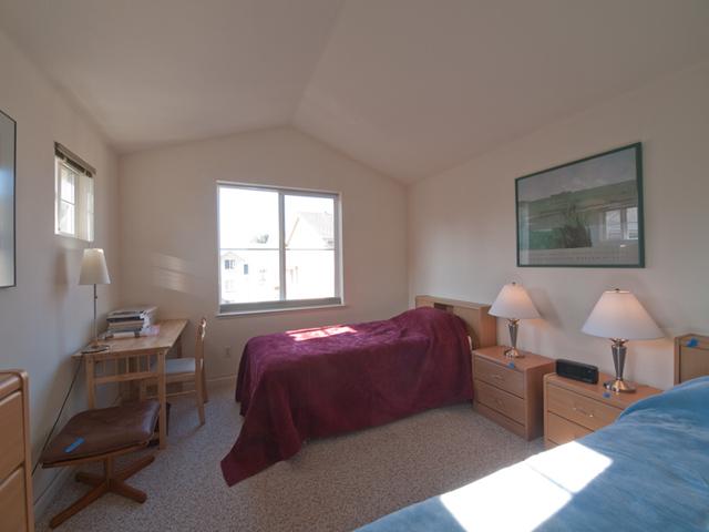 Bedroom1 (A)