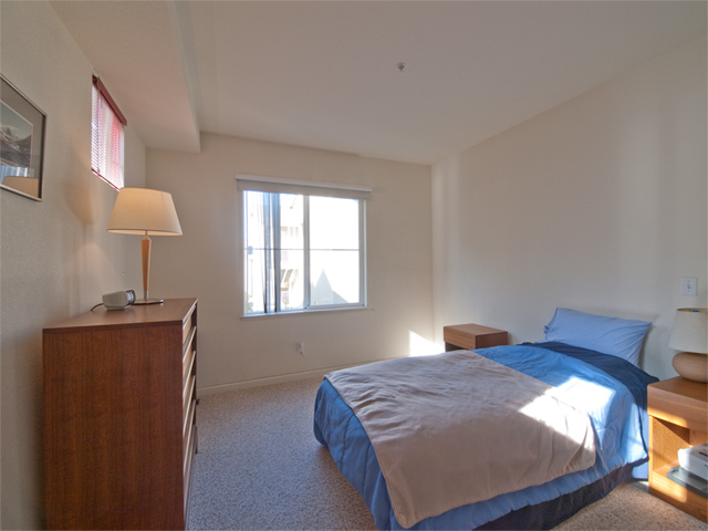 Bedroom2 (B)