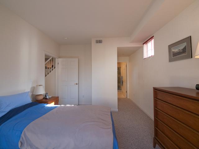 Bedroom2 (C)