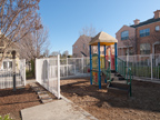 2255 Showers Dr 341, Mountain View 94040 - Playground
