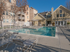 2255 Showers Dr 341, Mountain View 94040 - Pool