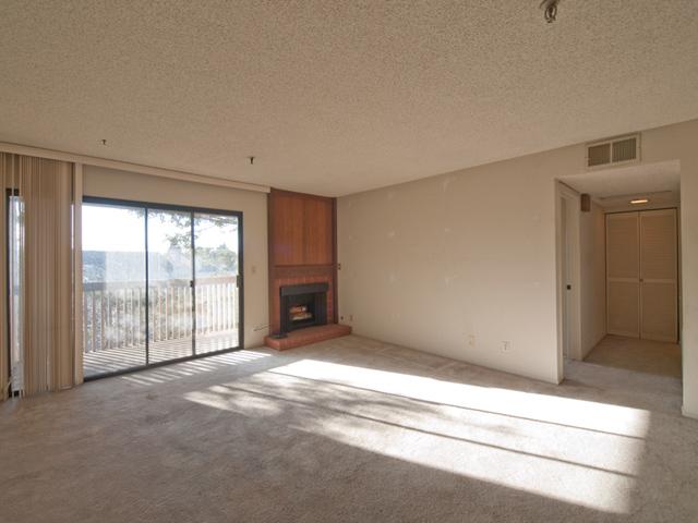 Living Room (B) - 49 Showers Dr W302