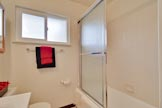 Bathroom (B) - 1226 Susan Way, Sunnyvale 94087