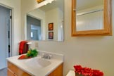 1226 Susan Way, Sunnyvale 94087 - Bathroom (C)