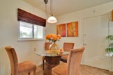 1226 Susan Way, Sunnyvale 94087 - Dining Room (A)