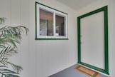 Front (C) - 1226 Susan Way, Sunnyvale 94087