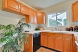 Kitchen (B) - 1226 Susan Way, Sunnyvale 94087