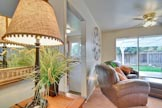 1226 Susan Way, Sunnyvale 94087 - Living Room (I)