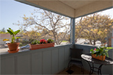 10069 Craft Dr, Cupertino 95014 - Balcony (A)