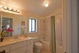 10069 Craft Dr, Cupertino 95014 - Bathroom 2a