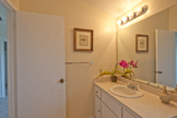 10069 Craft Dr, Cupertino 95014 - Bathroom 2b
