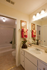10069 Craft Dr, Cupertino 95014 - Bathroom 3a