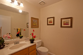 10069 Craft Dr, Cupertino 95014 - Bathroom (A)