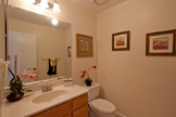 10069 Craft Dr, Cupertino 95014 - Bathroom (B)