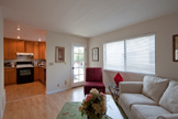 10069 Craft Dr, Cupertino 95014 - Craft Dr 10069