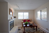 10069 Craft Dr, Cupertino 95014 - Living Room (A)