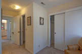 10069 Craft Dr, Cupertino 95014 - Master Bed Hall (A)