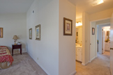 10069 Craft Dr, Cupertino 95014 - Master Bed Hall (B)