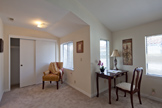 10069 Craft Dr, Cupertino 95014 - Master Bedroom (B)