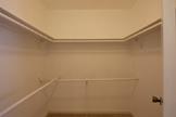 10069 Craft Dr, Cupertino 95014 - Master Closet (A)