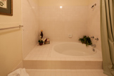 10069 Craft Dr, Cupertino 95014 - Sunken Tub