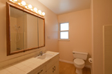 1032 Cuesta Dr, Mountain View 94040 - Bath (A)