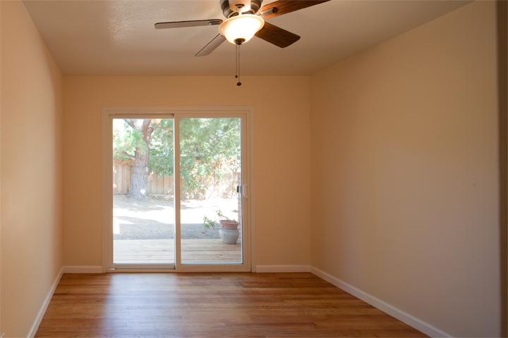 Bedroom 3 (A) - 1032 Cuesta Dr