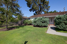 Picture of 1032 Cuesta Dr, Mountain View 94040 - Home For Sale