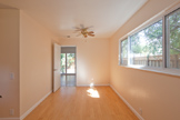1032 Cuesta Dr, Mountain View 94040 - Dining (A)
