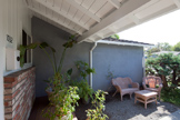 1032 Cuesta Dr, Mountain View 94040 - Front Porch (A)