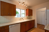 1032 Cuesta Dr, Mountain View 94040 - Kitchen (A)
