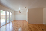 1032 Cuesta Dr, Mountain View 94040 - Living Room (A)