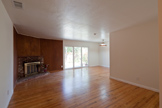1032 Cuesta Dr, Mountain View 94040 - Living Room (D)