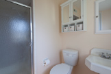 1032 Cuesta Dr, Mountain View 94040 - Master Bath (A)