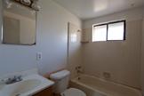 1579 Florida Ave, San Jose 95122 - Bath (B)