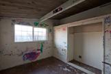 1579 Florida Ave, San Jose 95122 - Bedroom 1 (B)
