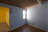1579 Florida Ave, San Jose 95122 - Bedroom 2 (A)