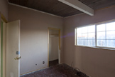 1579 Florida Ave, San Jose 95122 - Bedroom 3 (A)