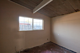 1579 Florida Ave, San Jose 95122 - Bedroom 3 (B)