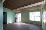 1579 Florida Ave, San Jose 95122 - Living Room (A)