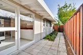 2428 Laura Ln, Mountain View 94043 - Back Yard (A)