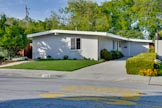 2428 Laura Ln, Mountain View 94043 - Front (A)
